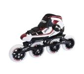 Роликовые коньки Tempish Speed Racer III 100