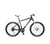 Велосипед Nishiki Colorado