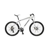 Велосипед Nishiki Reno