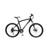 Велосипед Redline Rambler Comp S