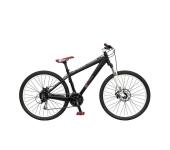 Велосипед Redline Brewster Grade S