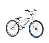 Велосипед Redline Proline Expert