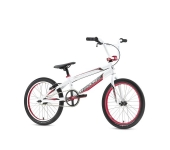 Велосипед Redline Proline Pro XL