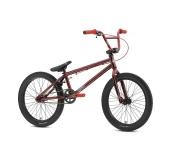 Велосипед Redline Romp
