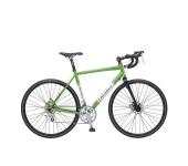 Велосипед CX700 M28-18 54 Kiwi