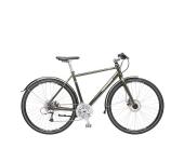 Велосипед Hybrid - 401 18