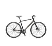 Велосипед Intro