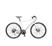 Велосипед Intro Disc