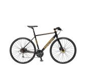 Велосипед Hybrid Comp SLD