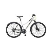 Велосипед RX300 11 MS28-27 52 PearlWhite