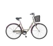 Велосипед Violet 11 F28-3 51 Clay
