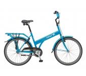 Велосипед Maxi Poni 11 U20 Blue