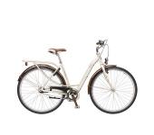 Велосипед Bella 12 F28-7 JBL Vanilla