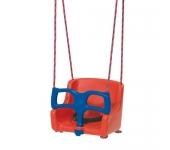 Детское безопасное кресло Kettler