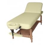 Массажный стол ArtOfChoice HQ15-Don