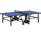Теннисный cтол всепогодный Kettler Smash Outdoor 9