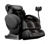 Массажное кресло Osis Panamera