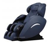 Массажное кресло Osis Vivo