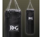 Мешок боксерский Ring 10кг