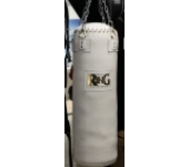 Мешок боксерский Ring 50кг