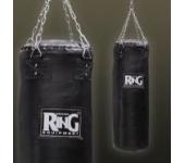 Мешок боксерский Ring 85кг