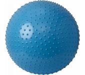 Массажный мяч Torneo A-206 65 см.