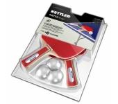 Набор для настольного тенниса Kettler Match