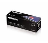 Мячи для настольного тенниса Kettler 3-stars