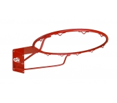 Кольцо баскетбольное Бк-100