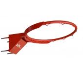 Кольцо баскетбольное Бк-4