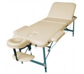 Массажный стол ArtOfChoice HQ18-Leo Comfort