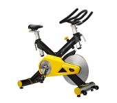 Спинбайк Sportop Spin Bike CB8300
