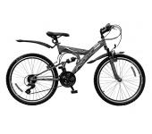 Велосипед Formula Colt 24