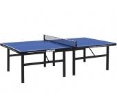 Теннисный cтол всепогодный Kettler Smash Outdoor11