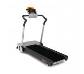TAPI12 Беговая дорожка Yowza Fitness Binetto