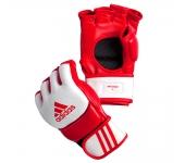 Пречатки для ММА Adidas Amateur Competition