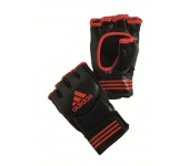 Перчатки для MMA Traditional Grappling Glove