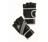 Перчатки тренировочные для MMA Super Grappling Mes