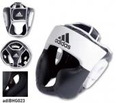 Шлем Adidas RESPONSE