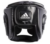 Шлем Adidas RESPONSE Standard black XL