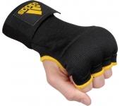 Внутренние перчатки Adidas Super Inner Glove