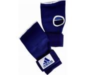 Внутренние перчатки Adidas Super Inner Glove GEL K