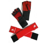 Перчатки Adidas Shadow Fitness Training Glove with