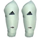Защита голени Adidas Shin Pad Climacool