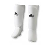 Защита голени и стопы Adidas JWH2018