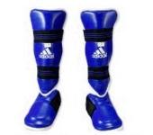 Защита голени и стопы Adidas JWH2020