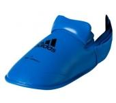 Футы (защита стопы) Adidas 661.50Z