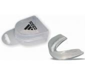 Капа термоформируемая Adidas 69PDBEZ