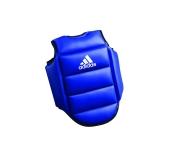 Двусторонняя защита туловища Adidas 666.41Z