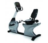 Велоэргометр Vision Fitness R60 Pro